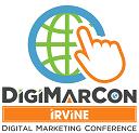 DigiMarCon Irvine  2021 – Digital Marketing Conference & Exhibition